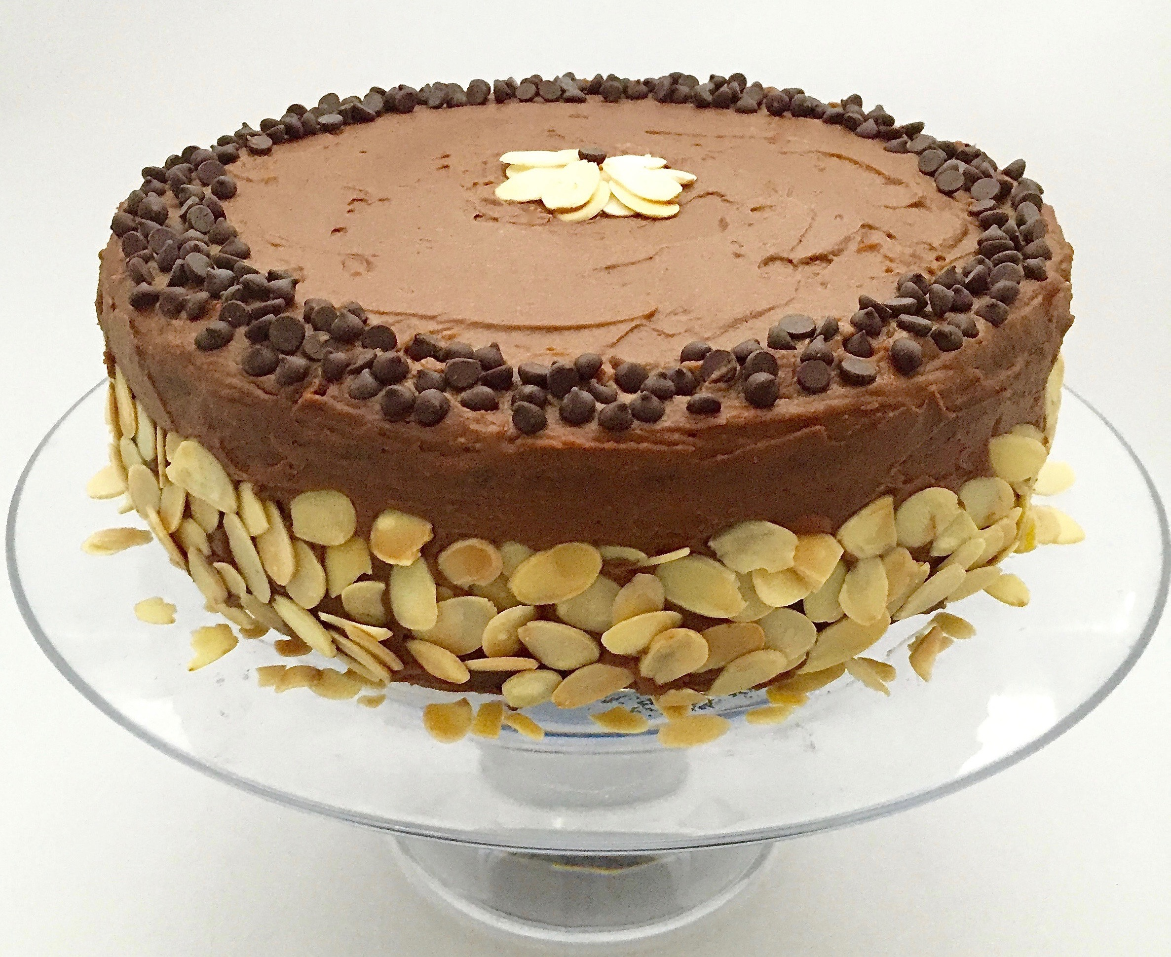 Can You Replace Milk With Chocolate Milk In Cake Recipe